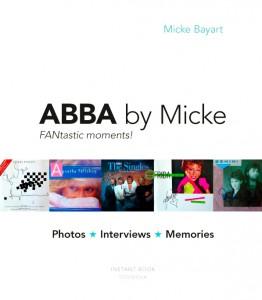 ABM cover